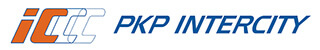 Logo - pkp intercity